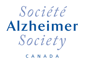 Our Team - Alzheimer Society